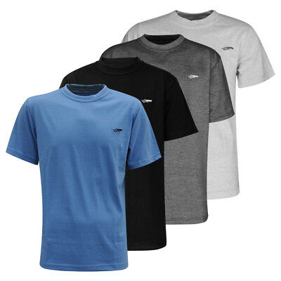 Men's Round Neck High Quality T Shirts