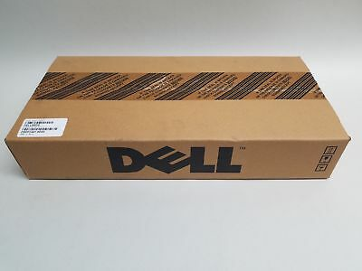 New Dell K558N 1U Rack Power Distribution Unit PDU