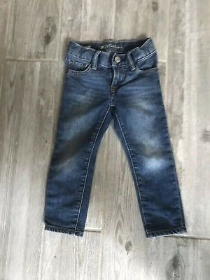 nutmeg  boys Jeans Age 18 Months 2 Years