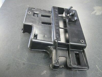 Yamaha Outboard Electrical Bracket 67F-81948-00-00