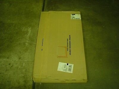FACTORY SEALED Hoffman C-P2442 Concept Panel 22 x 40.2 24 x 42 - 60 day warranty