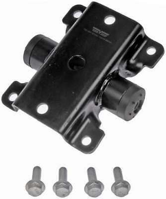 Dorman - OE Solutions Suspension, Springs and Related Components Leaf Spring Han