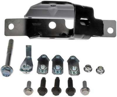 Dorman - OE Solutions 722-093 Front Right Position Leaf Spring Bracket Kit