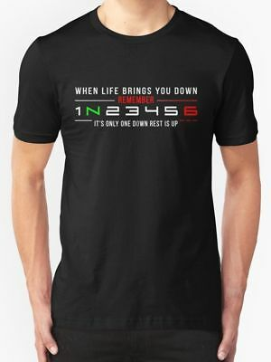 NEW 1N23456 Quote Limited Edition T-SHIRT S-5XL MAN WOMAN