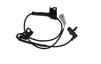New Front Left ABS Wheel Speed Sensor 2005-2010 fits for Scion tC 8954320170