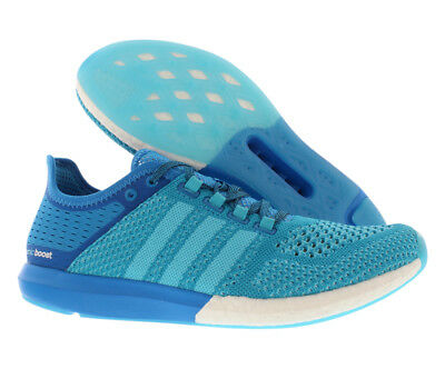 eabdc9041ee6d9 Adidas Climachill Cosmic Boost Men s Shoes Size 8 1 of 4FREE Shipping ...
