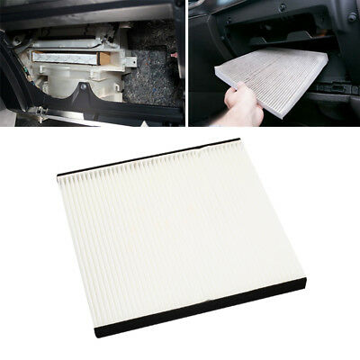 Cabin Air Filter Fits For Lexus 2001-2005 IS300 99-2003 RX300