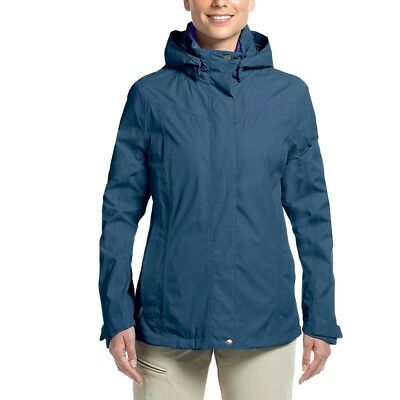 Maier Sports Metor Women Outdoor Jacke