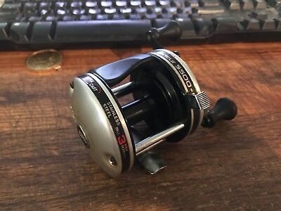 ABU GARCIA AMBADEUR 5500-C3 fishing reel parts / repair ... on abu garcia 5500c review, abu garcia 5500 c3 parts, abu garcia ambassadeur 5, abu garcia 6500 parts diagram, abu garcia carbon fiber handle, abu garcia skeet reese reel, abu garcia 5600 c3, abu garcia ambassadeur 5500c, abu garcia 6500 c3, abu garcia black max, abu garcia revo, abu garcia 6000 red reel, abu garcia 5500 rocket,
