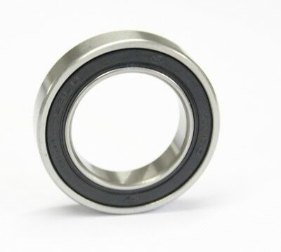 6804ZZ ball bearing 20x32x7mm 32x20x7mm