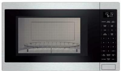 *NEW* Thermador MCES Built-In Convection Microwave Oven (Stainless Steel) *NEW*