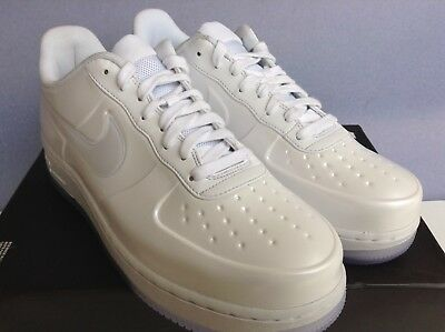 reputable site 05465 c6abe NIKE AF1 FOAMPOSITE Pro Cup