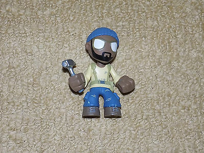 Funko, Tyreese, Mystery Minis, Amc The Walking Dead Series 3, 1/12