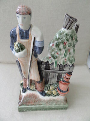 Rye Pottery  The Country Gardener