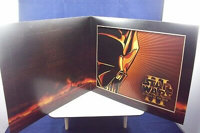 Star Wars Episode Iii Best Buy Darth Vader Lithograph