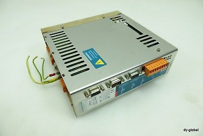 INFRANOR Used CD1-P U/230 I/10.5 SERVO DRIVES & MOTION CONTROL DRV-I-1062=7C53