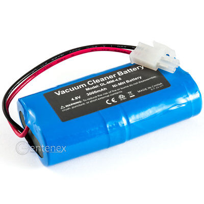 Rechargeable Battery for Mosquito Magnet MM565021 Liberty Plus Trap 7.4V Ni-MH