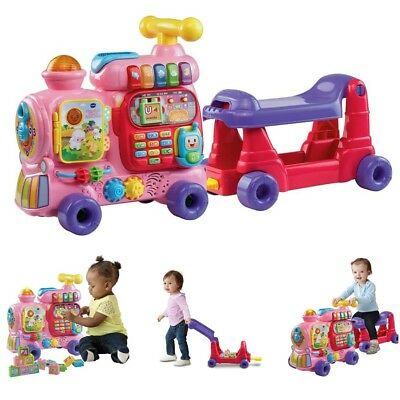 best learning toy for your kids laugh learn piano fisher price