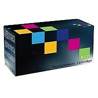 ECO 106R01332ECO (BET106R01332) compatible Toner magenta, 1000 pages, Pack qt...