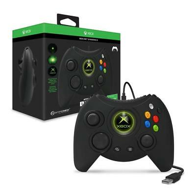 Hyperkin Duke Controller (Black) Xbox One