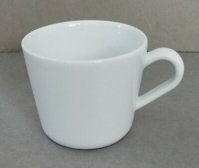 Other Porcelain/China, Porcelain/China, Pottery, Porcelain & Glass ...
