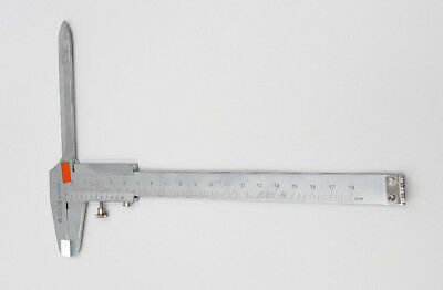 Synthes Spinal Caliper for Graft Sizing, 324.06, Excellent condition
