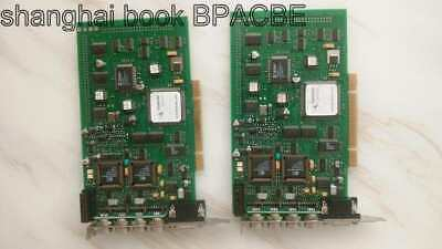 1PCS used working  R88D-KN08H-ML2-Z   Via DHL or EMS