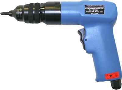"Taylor Pneumatic 8/32"" Rivnut Tool -Aircraft,Aviation,Automotive Tools"