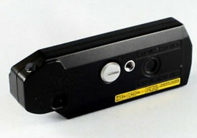 Canon A2  Power Winder for Classic Canon AE-1, AE-1P, A-1, AV-1 with Case.