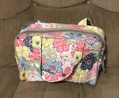 a0968e368d44 NEW~THIRTY ONE DIAPE stroller bag. MED size. Pockets. Wipe pocket ...