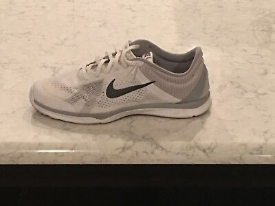 5a811d9ec5d NIKE RUNNING SHOES-WHITE