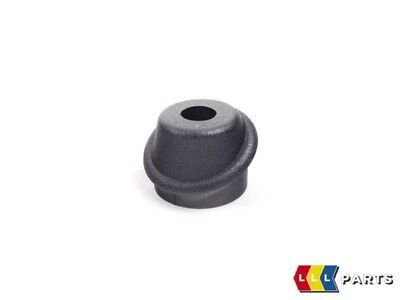 Bmw New Genuine Z3 Series E36 Roadster Aerial Antenna Grommet Seal 8389698