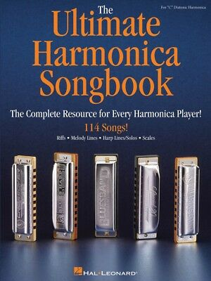 Classical Favorites Hal Leonard Recorder Songbook Recorder Book NEW 000710055