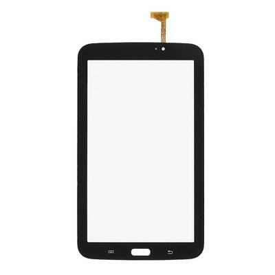 """Samsung Galaxy Tab 3 SM T210R 7"""" Touch Screen Digitizer Replacement - Black"""