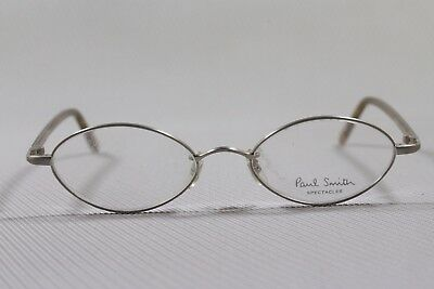 29192704986eb PAUL SMITH MOD PS-117 col BP sz 49 17 Eyeglasses Frame -  49.99 ...