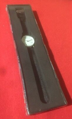 Eagle Moss Military Watches Edition French Seaman Watch 1940s New Sealed