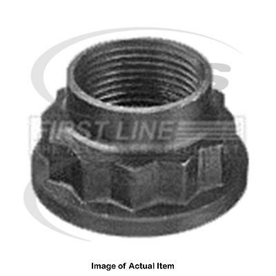Car Parts New Genuine First Line Stub Axle Nut Fhn216 Top Quality