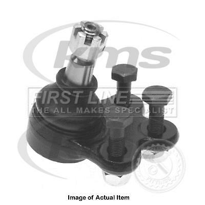 Ball Joints Car Parts New Genuine First Line Suspension Ball Joint