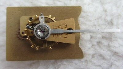Clock Platform Escapement, Size 42MM X 30MM, Unused.