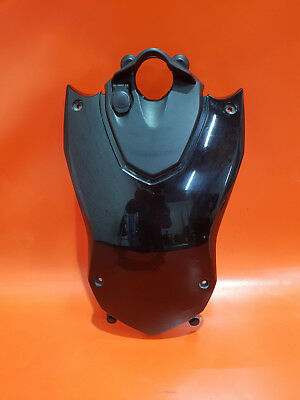 cover serbatoio bmw f 800 gs tank cover