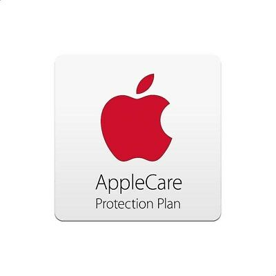 "Apple Care Protection Plan MF218D/A 3 Jahre für MacBook Pro 15"" (Box)"