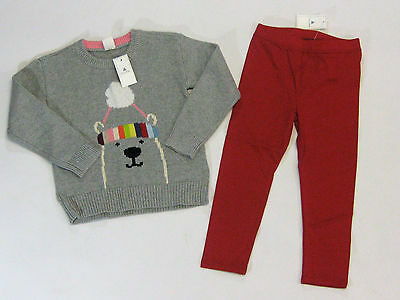 9ae9216ca various styles 50363 24393 baby gap red and gold valentine sweater ...
