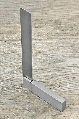 Double Horn Anvil Steel Jewelry Making Bench Tool Forming Work Block ** CLOSEOUT