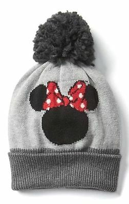 NWT~GAP BABY BOY Girl 18-24 Months Ivory Cable Knit Beanie Sweater ... e424309be794
