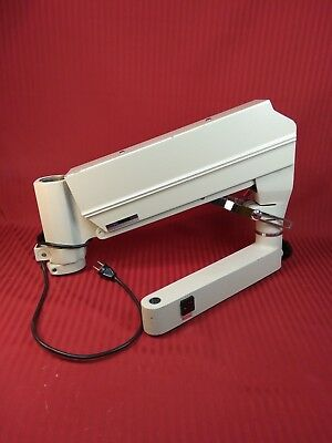 Reliance Auxiliary (3rm Arm) Keratometer Instrument Stand Arm