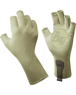 Buff® Sport Series Water Gloves For Multi-Sport Use -  35% OFF RRP! NEW!