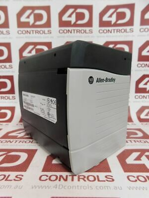 Allen Bradley 1756-PA75 ControlLogix Power Supply - Used - Series B