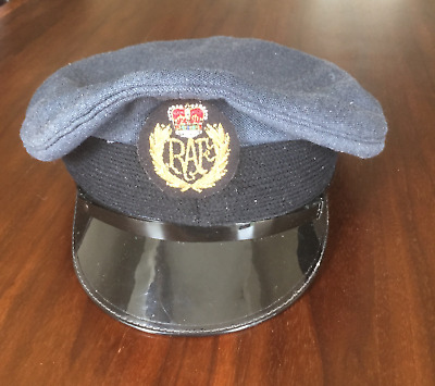 Men's Original RAF Hat - Size Large