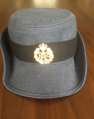 Ladies Original RAF Hat