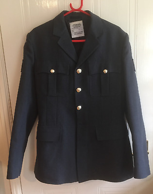 Men's Original RAF Jacket - 40 inch Chest approx